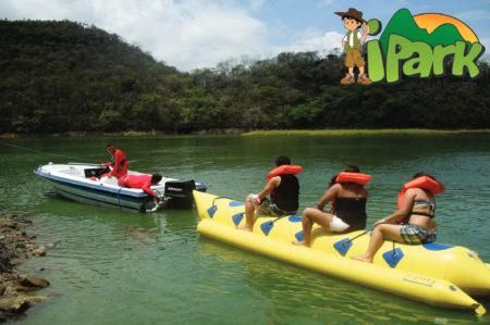 iPark em Fortaleza - conheça 2 parques imperdíveis em Fortaleza!