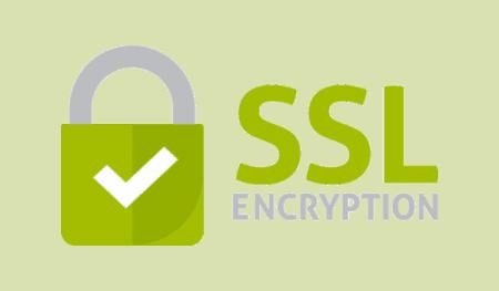 Site Seguro SSL