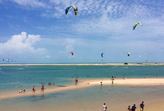 Ilha do Guajiru