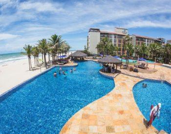 Acquapark Resort
