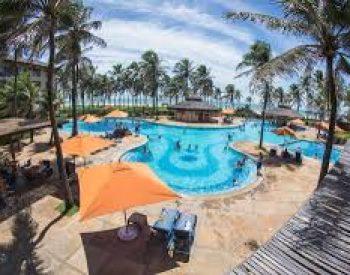Suites Beach Park