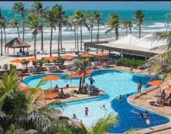 Suites Resort
