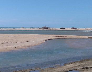 Barra do Rio