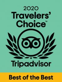 selo-tripadvisor-2020